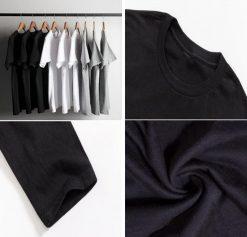 Toronto Final King Shirt For Men Raptors T Shirt Ash White S 3 Xl 100 Cotton 3