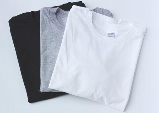 Tshirt Bandits Men s Sons Of Anaheim California Ducks T shirt Summer Short Sleeve Cotton 5