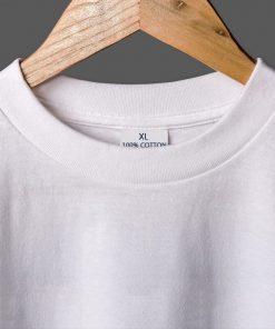 Tshirt Men Avengers Infinity War T Shirt Fashion Thanos Gauntlet Collector T shirt Black Marvel Tops 3