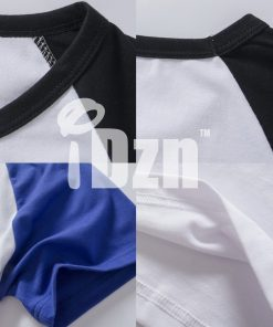 Unisex Summer T shirt Funny Straight Outta Kauffman KC Royals Bad Boys Kansas City Short Sleeve 2