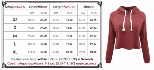 Vampire Diaries Mystic Falls Timberwolves Pullover Salvatore 17 Sweatshirt Women Lady crop top Sexy Hoodie 1