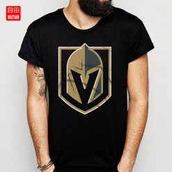 Vegas Golden Knights T Shirt 1