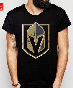 Vegas Golden Knights T Shirt 1