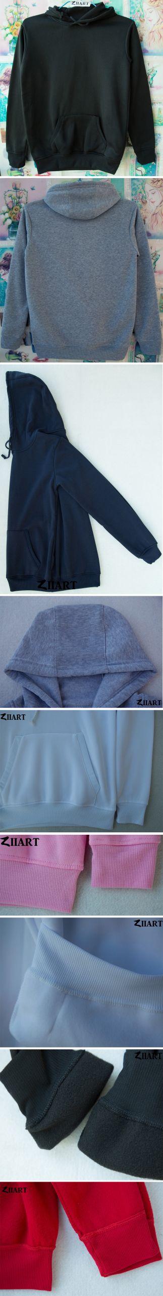 Walking Dead Zombie Bloody Hand Man Boys Hoodie Couple Clothes Autumn Winter Fleece ZIIART 5 scaled