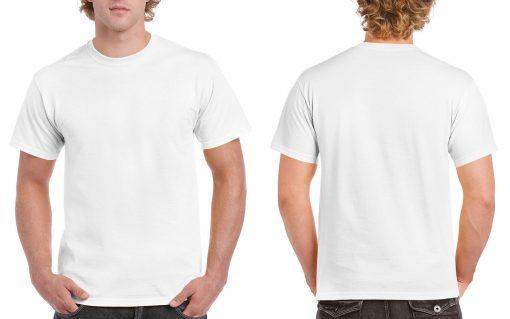Washington Baseball Fans T Shirt Hometown Skyline National Vintage TShirt 100 Cotton Crew Neck Soft Tee 2