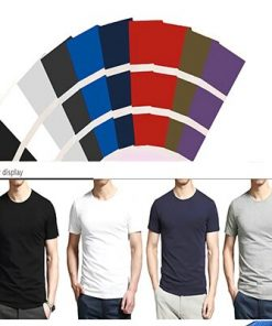 Washington Baseball Fans T Shirt Hometown Skyline National Vintage TShirt 100 Cotton Crew Neck Soft Tee 3