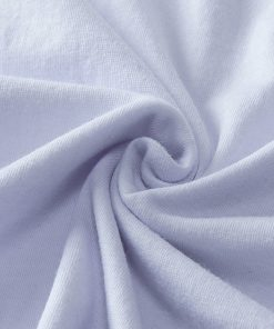 White New Orleans Kamara Helmet T Shirt Men Women Summer Style Tops TEE Shirt 2