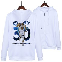 Winter warm casual hoodies pink red black gray 30 stephen curry jersey hip hop hoodies sweatshirt