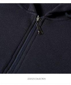 Winter warm casual hoodies pink red black gray 30 stephen curry jersey hip hop hoodies sweatshirt 5