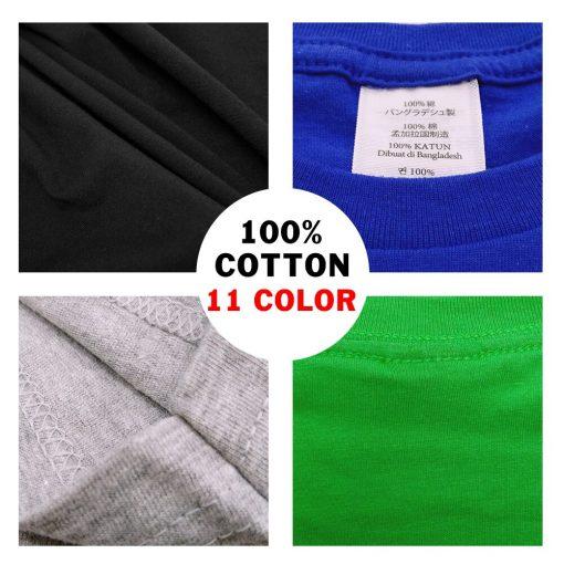 denver sky Full Short Sleeved T shirt Teenage Funny Tshirts 100 Cotton O Neck Men s 3