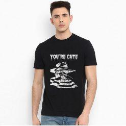 fashion Funny Freddy Krueger Friday The 13th Horror Film t shirt s 73xl Casual streetwear Letter 1