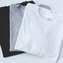 fashion design Fashion Runner Okc Oklahoma City Loud City Basketballer Printed T Shirt Cool Tops O 4