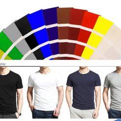 fashion design Fashion Runner Okc Oklahoma City Loud City Basketballer Printed T Shirt Cool Tops O 5