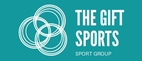 Thegiftsports Store