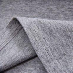 quality Popular Trust The Process Joel Embiid 76Ers 3D Printed Men s 100 Cotton T Shirt 3