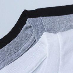 quality Popular Trust The Process Joel Embiid 76Ers 3D Printed Men s 100 Cotton T Shirt 4