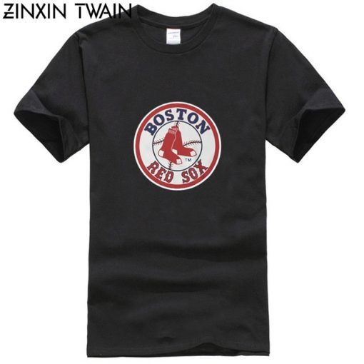 red sox T shirt boston redsox