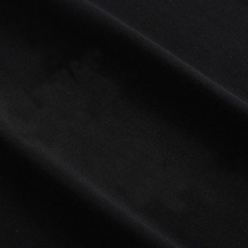 saquon barkley new york giants WoMen T Shirt Short Sleeve Tshirt Harajuku Streetwear Fashion Round Neck 2