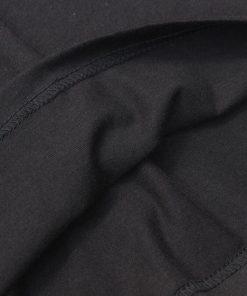 saquon barkley new york giants WoMen T Shirt Short Sleeve Tshirt Harajuku Streetwear Fashion Round Neck 3