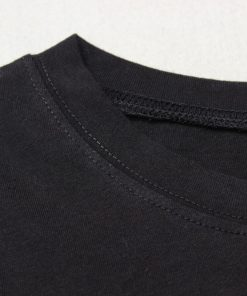 saquon barkley new york giants WoMen T Shirt Short Sleeve Tshirt Harajuku Streetwear Fashion Round Neck 4