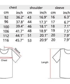 saquon barkley new york giants WoMen T Shirt Short Sleeve Tshirt Harajuku Streetwear Fashion Round Neck 5