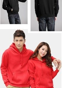 the walking dead FIGHT THE DEAD FEAR THE LIVING couple clothes boys man male autumn winter 3