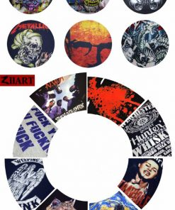 the walking dead FIGHT THE DEAD FEAR THE LIVING couple clothes boys man male cotton autumn 4