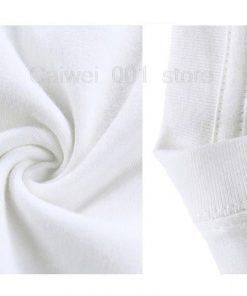 tshirt men new orleans loud nola football rotowear black Men s Print Casual 100 Cotton T 3