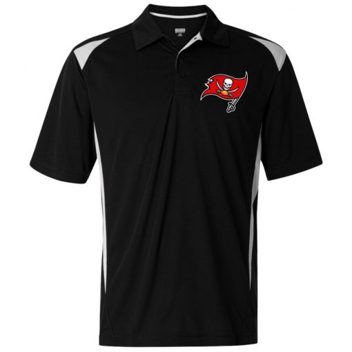 Tampa Bay Buccaneers NFL Pro Line by Fanatics Branded Gray Victory Shirt