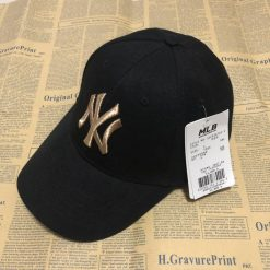 new york yankees baseball cap mlb fans baseball hat snapback cap01 b 1557219828502 0