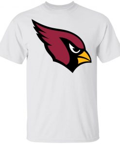 Arizona Cardinals NFL Pro Line by Fanatics Branded Gray Victory Youth T-Shirt
