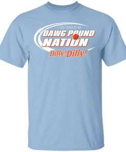 Private: A True Friend Of The Browns Nation Men's T-Shirt